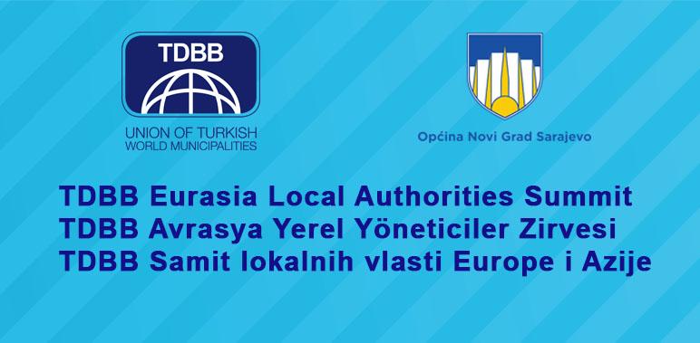 bosna_banner